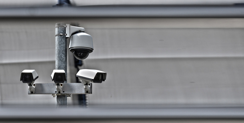 cctv-surveillance